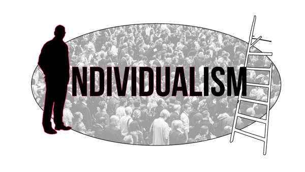 19. Making Sense of... Individualism