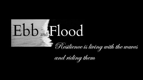 Ebb and Flood tickets sold out