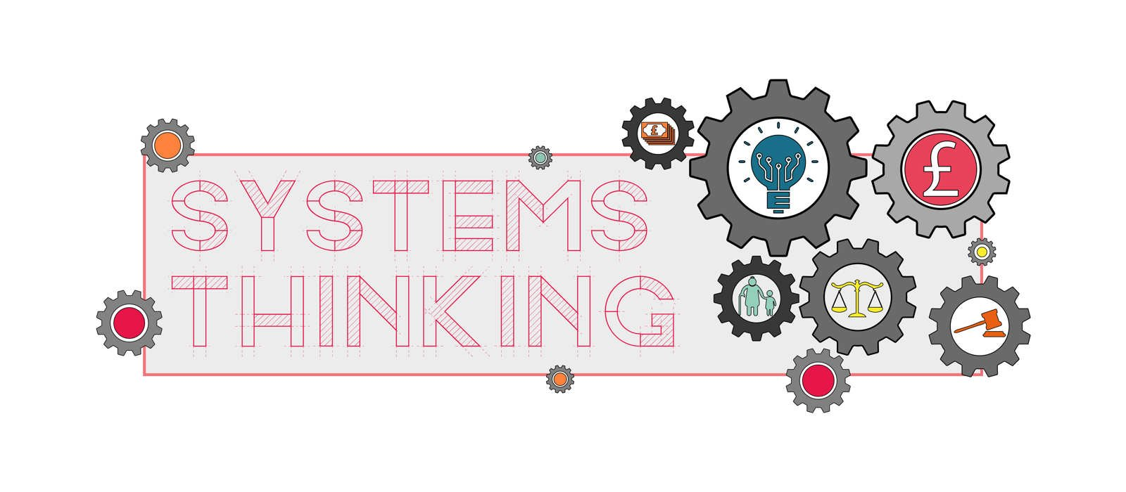 14. Making Sense of... Systems Thinking