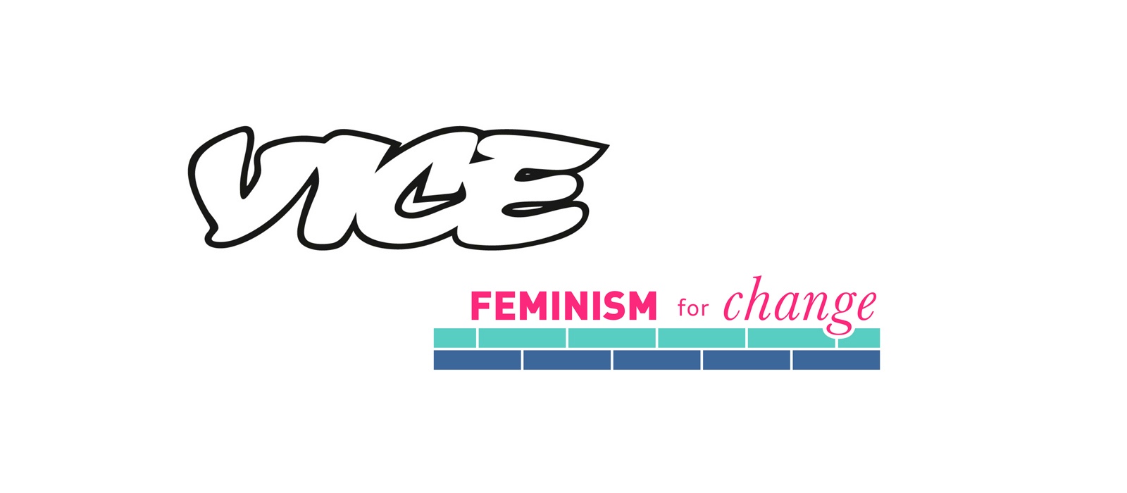 VICE magazine features Feminism for Change